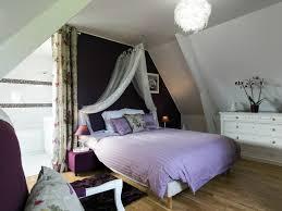 week end en amoureux chambre d hote chambres d hôtes spa massages la bulle des vies denseschambre d
