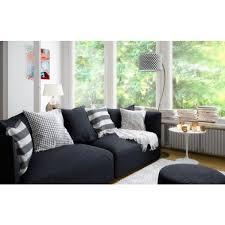 choisir un canap bien choisir canape maison design wiblia com