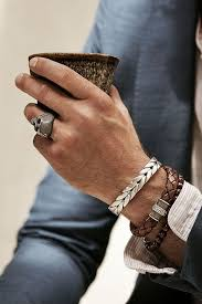 mens necklace style images Mens jewellery a style shift pinterest face easy and bracelets jpg