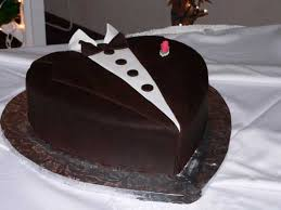 grooms cake grooms cake tradition grooms cake