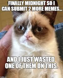 Neko Meme - neko imgflip