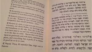 passover seder book passover seder meal brings a of questions to