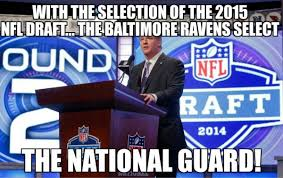 Meme Nfl - 30 best memes of the 2015 nfl draft sportige