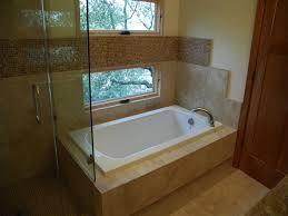 Bathroom Remodel Tile Shower Tile Bath Marin Bathroom Remodel Napa Tile Shower Sonoma Ca