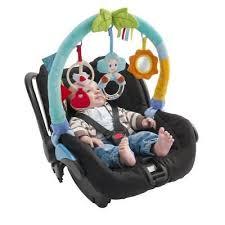 arche pour siege auto arche de jeu siège auto achat arche de jeu siège auto sur twenga