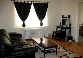 Living Room Furniture Black Black Living Room Furniture Sets Designs Ideas U0026 Decors