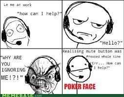 Telemarketer Meme - memebase telemarketing all your memes in our base funny memes