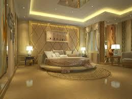 art nouveau bedroom art nouveau bedroom furniture deco ebay nz investclub info