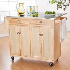 marble top kitchen island cart kitchen islands marble top kitchen cart portable island with