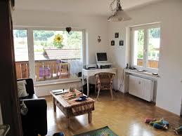 Schlafzimmer Im Chaletstil 3 Zimmer Wohnungen Zu Vermieten Garmisch Partenkirchen Mapio Net