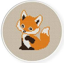 best 25 cross stitch free ideas on cross stitch