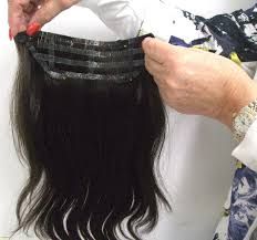 hair weaves for thinning hair inspirational hair weaves for thinning hair graphics beautiful