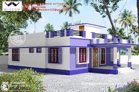 home design photos home design simple mesirci com