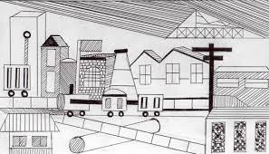 figuras geometricas todas ejercicio 03 abstracción figuras geométricas cidool