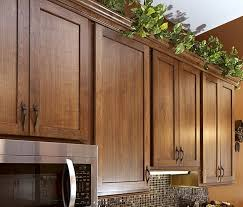 Lancaster Kitchen Cabinets 13 Wood Kitchen Cabinet Refacing Photos Kitchenrite Llc