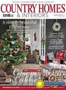 country homes and interiors subscription country homes interiors may 2011 pdf magazines