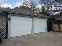 Overhead Door Midland Tx Garage Door Repair In Lubbock And Midland Tx