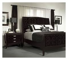 Top  Best Large Bedroom Layout Ideas On Pinterest Large Spare - Bedroom set up ideas