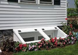 best 25 egress window ideas on pinterest egress window wells