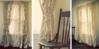 Best Fabric To Use For Curtains What Type Of Fabric To Use For Curtains Integralbook Com