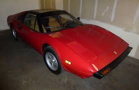 ferrari classic ferrari 308 328 best bang for your buck