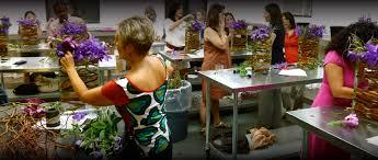 florist nyc nyc floral design classes ovando floret cadet