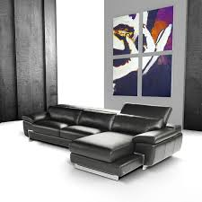 italian leather sofa sectional 30 best nicoletti images on pinterest italian leather leather