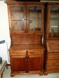marks and spencer bureau dresser and bureau made by jentique early 1990 s st michael