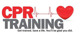 home snellville lawrenceville cpr classes cpr gwinnett