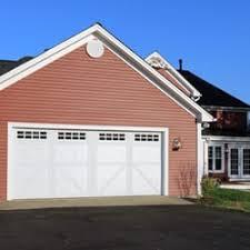 Fred Johnson Garage Door by Overhead Door Company Of Washington Dc 12 Photos U0026 20 Reviews