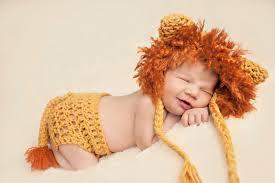 newborn costumes newborn costumes costumes fc