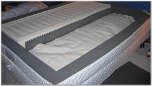 sleep number bed black friday sale sleep number bed stores incredible top reviews and complaints