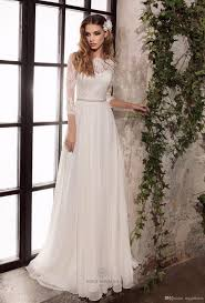 packham wedding dress prices discount packham wedding dresses 2017 sleeve chiffon