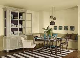 yellow dining room ideas sophisticated yellow dining room