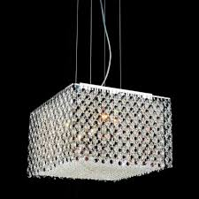 Chandeliers Cheap Chandelier Foyer Lighting For High Ceilings Contemporary Crystal