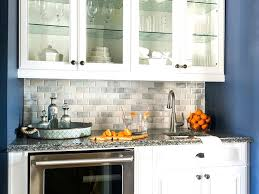 Home Depot Custom Kitchen Cabinets by Custom Kitchen Remodelling Your Design A House With
