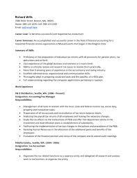 resume sle format word document resume templates tax professional resume sle accountant preparer