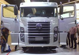 volkswagen truck diesel outstanding volkswagen truck 12 with car ideas with volkswagen