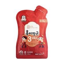 Minuman Ginseng Korea jual korean ginseng terbaru harga murah blibli