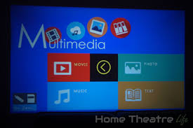 b w home theater blitzwolf bw mp1 led projector review it u0027s amazing how much 100