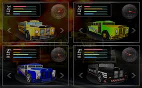 monster truck racing games free online play bus turbo racing free android apps on google play