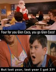 Mean Girl Memes - 16 hysterical mean girls and harry potter mash ups