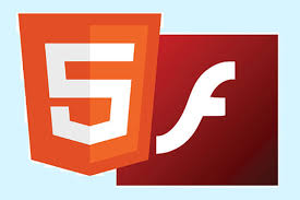 Flash Player Adobe Phasing Out Flash Player Will End Support In 2020