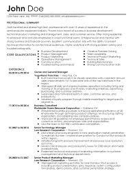 my resume templates amitdhull co