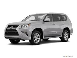 how much is a lexus suv 2017 lexus gx prices incentives dealers truecar