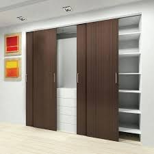 Retractable Closet Doors Retractable Cabinet Doors Cabinet With Door Beautiful Cabinet With