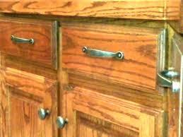 railroad spike cabinet pulls rustic cabinet hardware smarton co