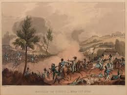 Battle of Grijó