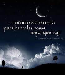 imagenes de buenas noches q te mejores buenas noches corazón a descansar que te mejores espero mañana te