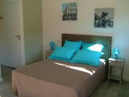 chambre adulte chocolat stunning chambre marron chocolat et bleu turquoise ideas